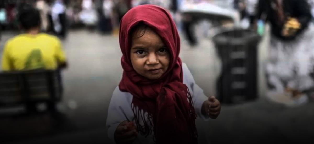 Προσφυγικό: Όλο το σχέδιο – O ρόλος της Κρήτης