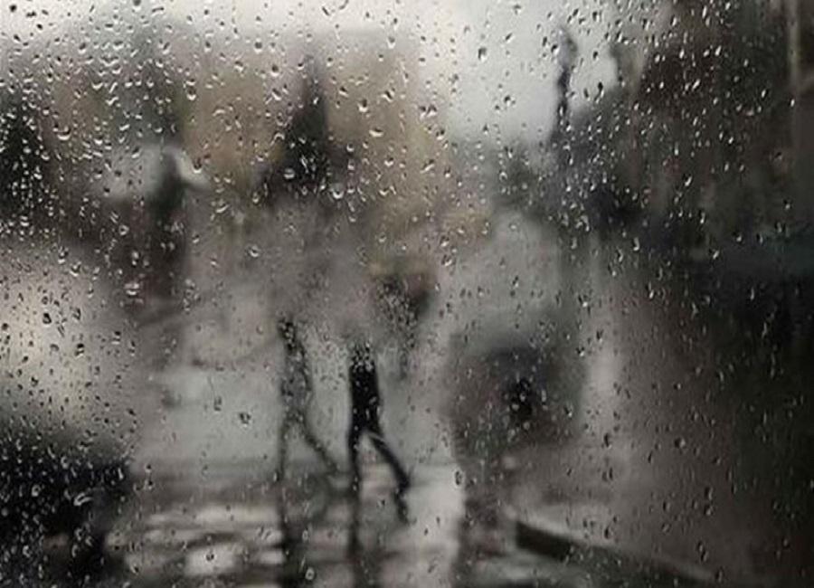 «Αγριεύει» ο καιρός στην Κρήτη – Βροχές και πτώση θερμοκρασίας