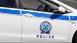 «Σε καλό δρόμο» οι έρευνες τη σύλληψη των δραστών της δολοφονίας του 23χρονου