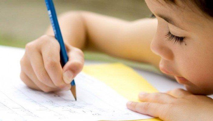 Η σκανδαλώδης αδικία σε βάρος σχολείου των Χανίων