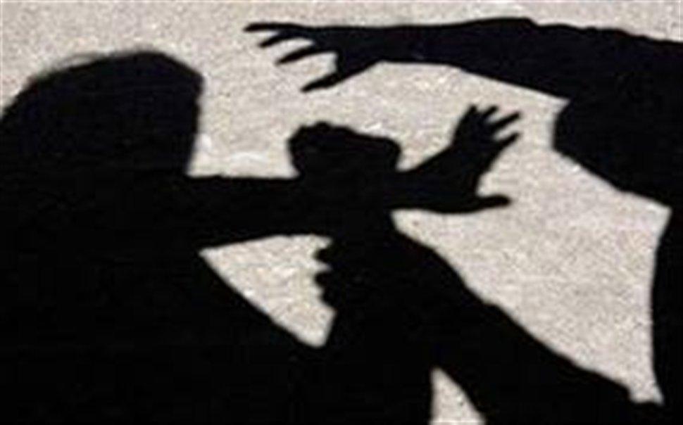 Γνωστός επιχειρηματίας επιτέθηκε σε δημοτικό υπάλληλο