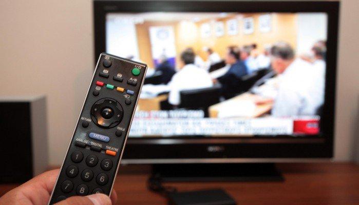 """Οι """"λευκές περιοχές"""" της Κρήτης που αποκτούν τηλεοπτικό σήμα με επιδότηση"""