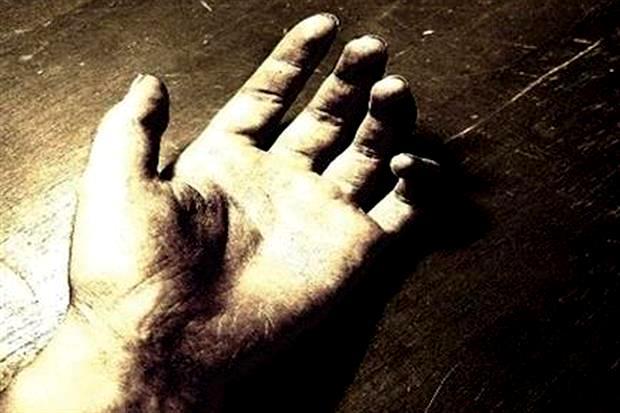 Βρέθηκε άνδρας νεκρός στο σπίτι του στο Ηράκλειο