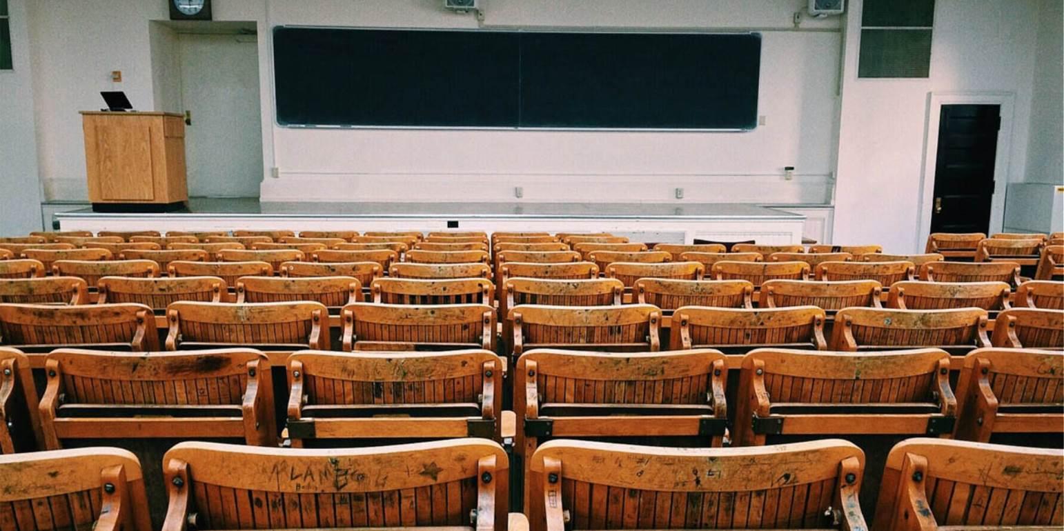 Κανονικά θα λειτουργήσουν αύριο τα σχολεία στο Ηράκλειο