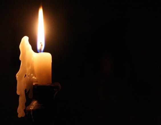 Ηράκλειο: Συγκλόνισε τους πάντες ο ξαφνικός χαμός του 16χρονου...