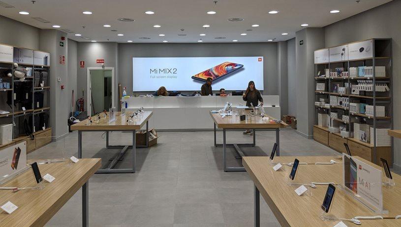 Στην τεχνητή νοημοσύνη επενδύει η Xiaomi