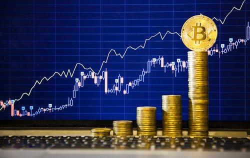 Αξίζει να επενδύσεις στα bitcoin;- Ολη η αλήθεια σε μια άποψη