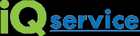 Επισκευάστε τις ηλεκτρικές συσκευές σας εύκολα και γρήγορα με την IQservice