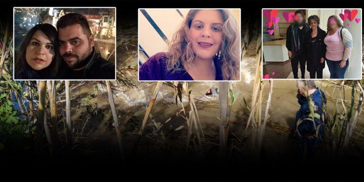 Ένας χρόνος από την τραγωδία στον Γεροπόταμο
