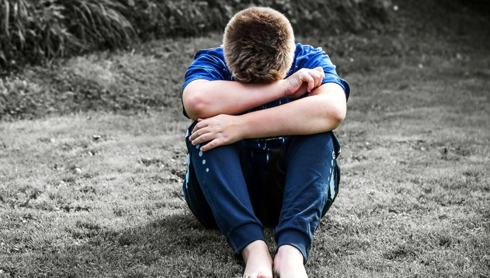 Διακοπές - εφιάλτης για 14χρονο , Κατήγγειλε κακοποίηση από τους γονείς