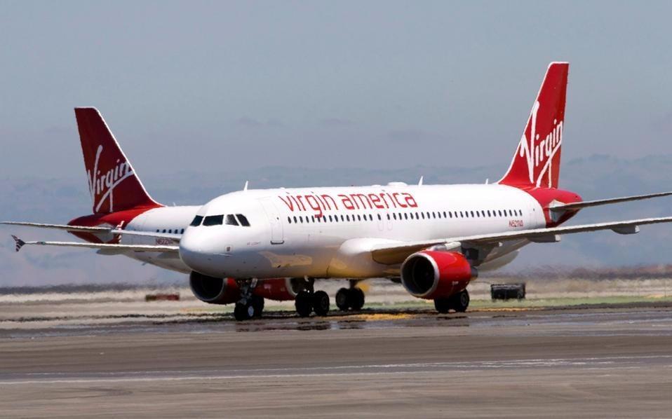 Οι ασφαλέστερες αεροπορικές εταιρείες για το 2017