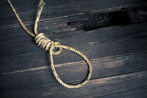 Κρήτη: Συγκλονίζει η νέα υπόθεση αυτοκτονίας