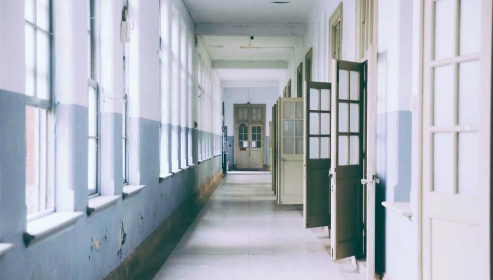 «Παιχνίδι πνιγμού»: Δεύτερο κρούσμα στο ίδιο σχολείο στο Λουτράκι