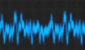 Εκκωφαντικός θόρυβος αναστάτωσε Ηράκλειο και Λασίθι