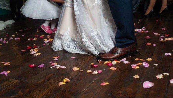 Εξιχνιάστηκε η απόπειρα δολοφονίας που έγινε σε γάμο στην Κρήτη