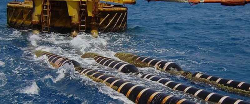 Σε δημοπράτηση με 1,68 δις ευρώ η ηλεκτρική διασύνδεση Ισραήλ-Κύπρου-Κρήτης