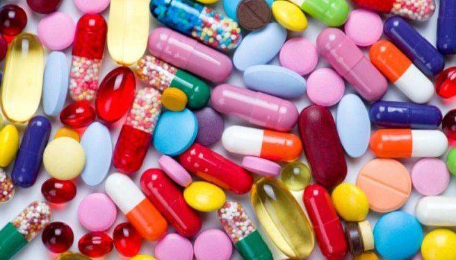 Σε κοινοβουλευτική αναβαθμίζεται η επιτροπή για το φάρμακο