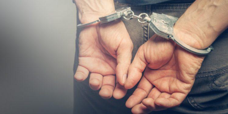 Κορωνοϊός: Βαριές… καμπάνες στους παραβάτες – Έξι συλλήψεις στο Ηράκλειο