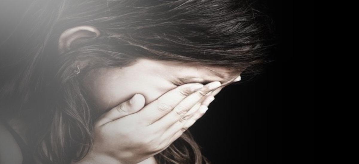 Την Παρασκευή θα συνεχιστεί η δίκη του πατέρα που κατηγορείται ότι βίαζε την 11χρονη κόρη του