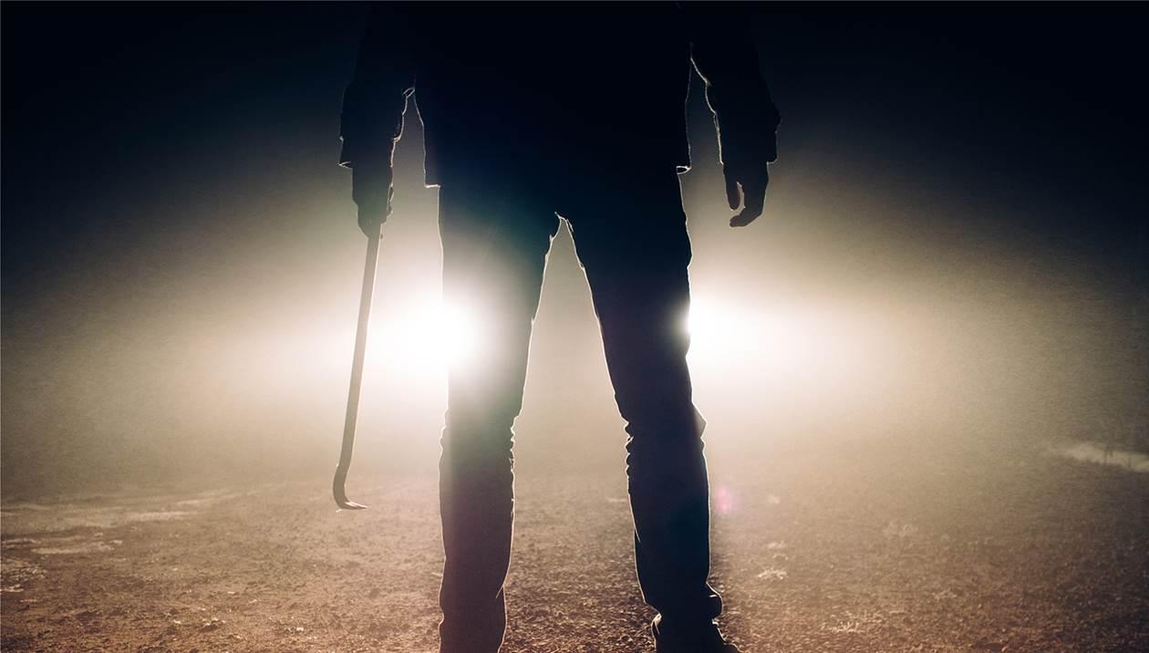 Έπιασαν τον «δράκο» που είχε επιτεθεί σε γυναίκες σπέρνοντας τρόμο και πανικό