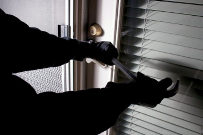 Από μικρός στις...διαρρήξεις- Συνελήφθη 18χρονος για υποθέσεις κλοπών από σπίτια στο Ηράκλειο