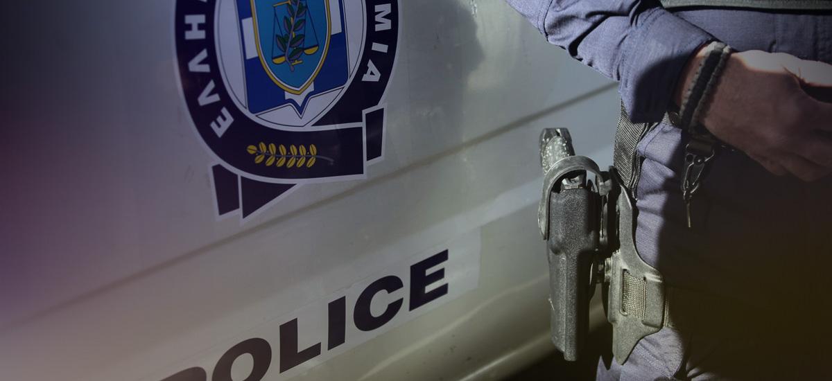 Κρήτη: Μόνο για το μήνα Μάρτιο συνελήφθησαν 465 άτομα