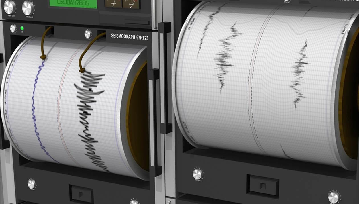 Σεισμοί: Συχνά τα «4άρια» - Τι λένε οι σεισμολόγοι