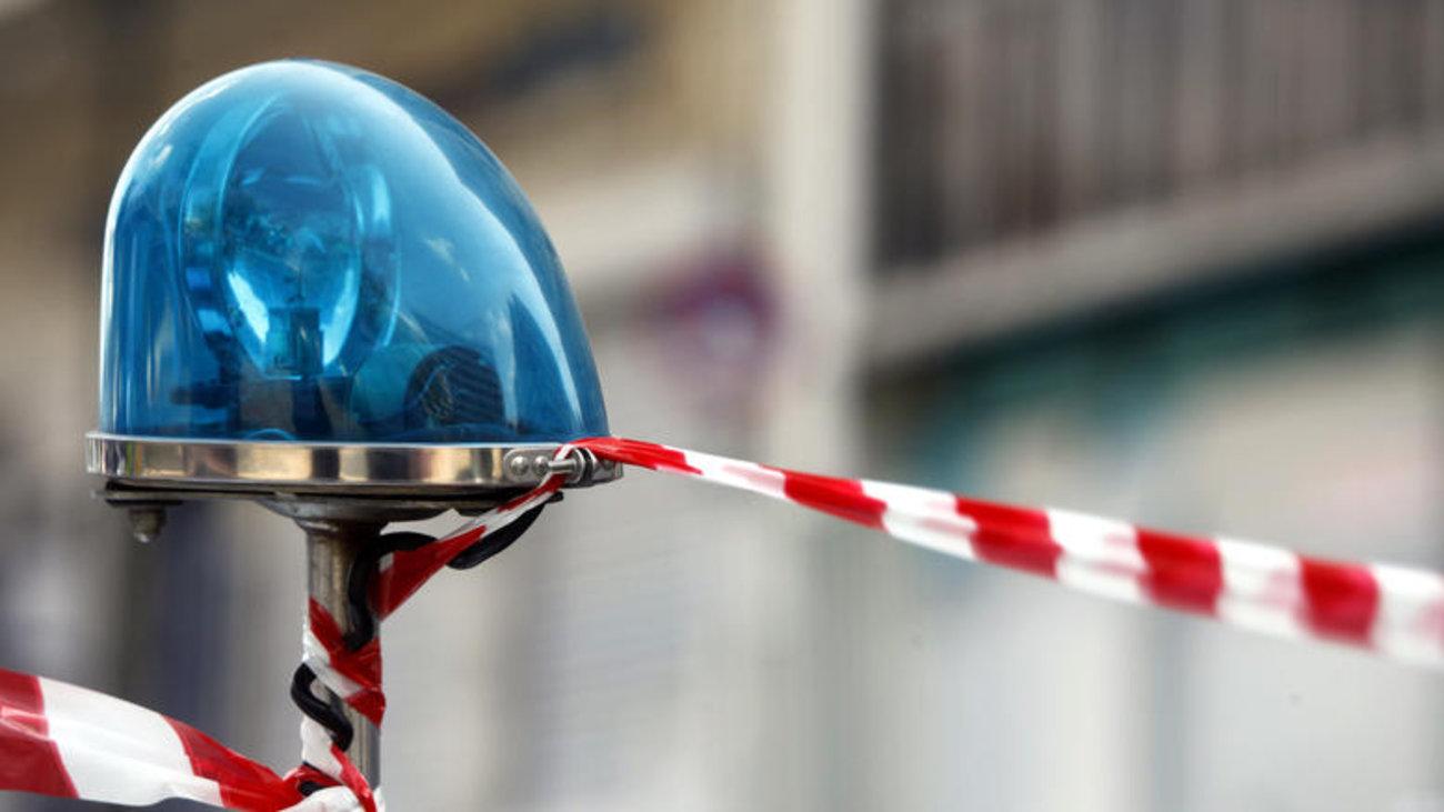 5a64d32b867 Δολοφονία Εμμανουήλ: Παραμένει στη φυλακή ο 25χρονος «μποξέρ»