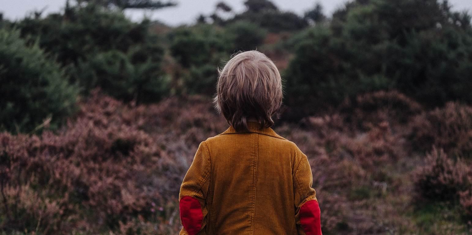 Βόλος: Θλίψη για τον θάνατο 11χρονου αγοριού
