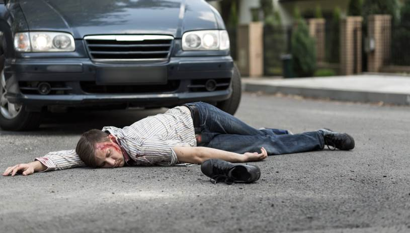 Τροχαία Εγκλήματα: Οι νέες ποινές που θα ισχύσουν από 1η Ιουλίου