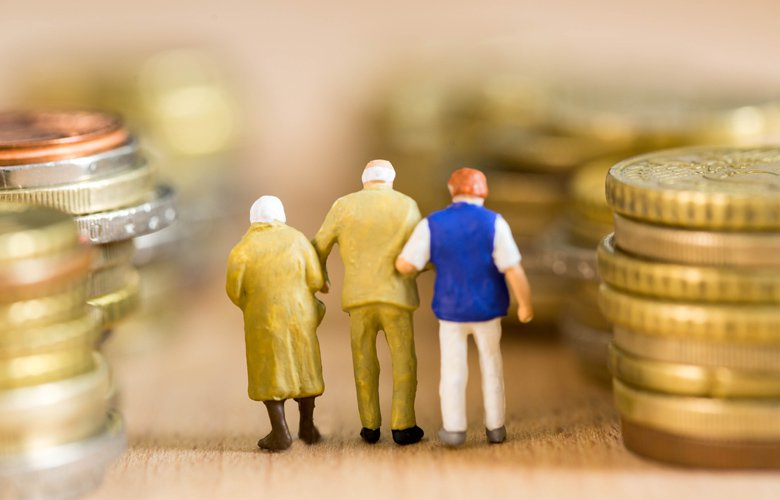 Κοινωνικό Μέρισμα έως 877 ευρώ: Οι δικαιούχοι και τα κριτήρια