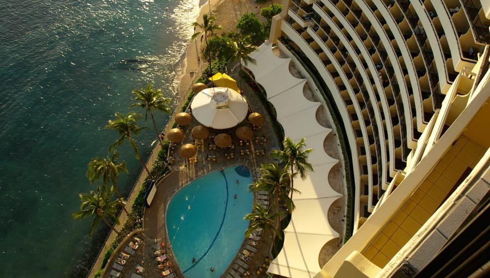 «Elounda Hills»: Τεράστια επένδυση με… ιδιωτική μαρίνα, ξενοδοχεία και δάσος!