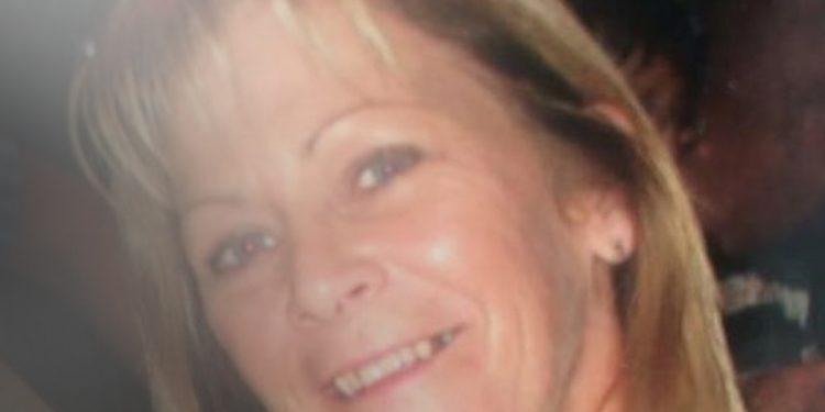Τζιν Χάνλον: Αναζητούν στοιχεία 10 χρόνια μετά τον θάνατο της