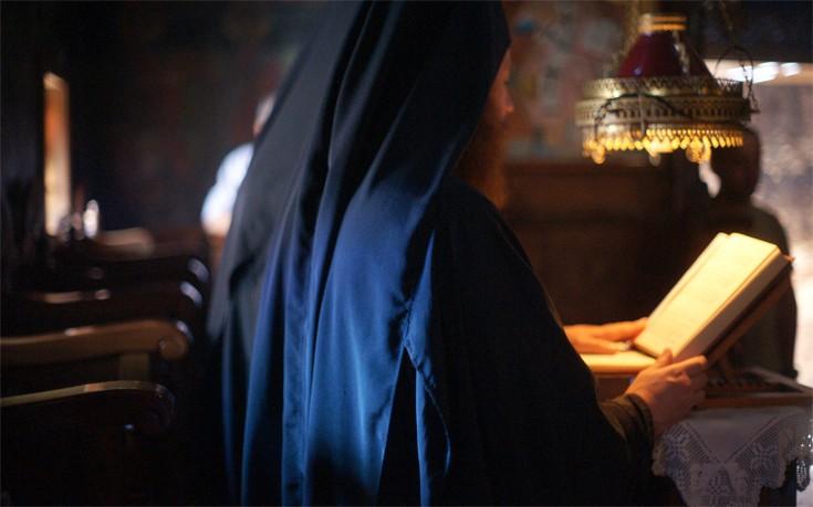 «Ζητούμε ταπεινά συγνώμη από τους Χριστιανούς μας για το σκανδαλισμό τους»- Aνακοινωση για τους ατακτους ιερείς