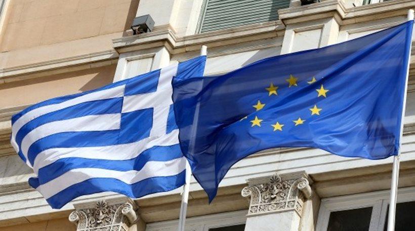 Γερμανία: Στις πρώτες θέσεις της εκλογικής αντιπαράθεσης η συζήτηση για Grexit