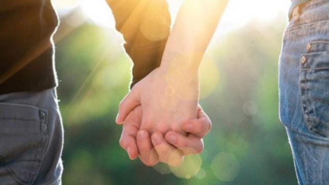 Κρήτη: Άλλαξε η ζωή ενός ζευγαριού με τη δικαστική απόφαση