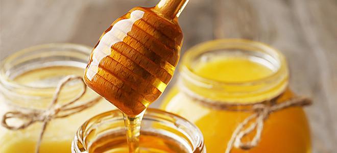 ΕΦΕΤ: Τι πρέπει να προσέχουμε όταν αγοράζουμε μέλι;