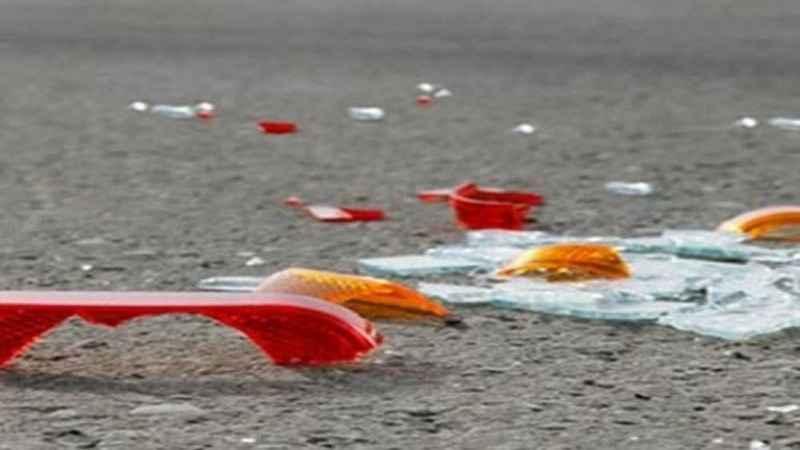 Πλατανιάς: Στο σημείο που σκοτώθηκε ο 35χρονος Αντώνης