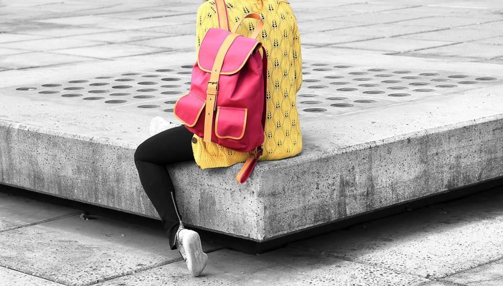 Λύση για την «εγκλωβισμένη» Κρητικιά φοιτήτρια στο Διδυμότειχο
