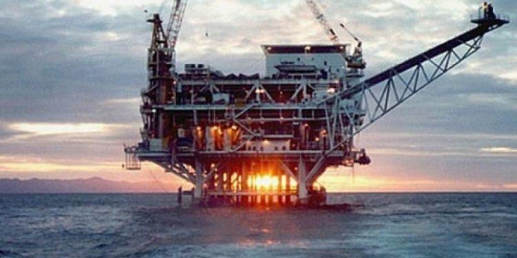 Από ΕΛΠΕ, Total και Exxon Mobil οι έρευνες για υδρογονάνθρακες στην Κρήτη