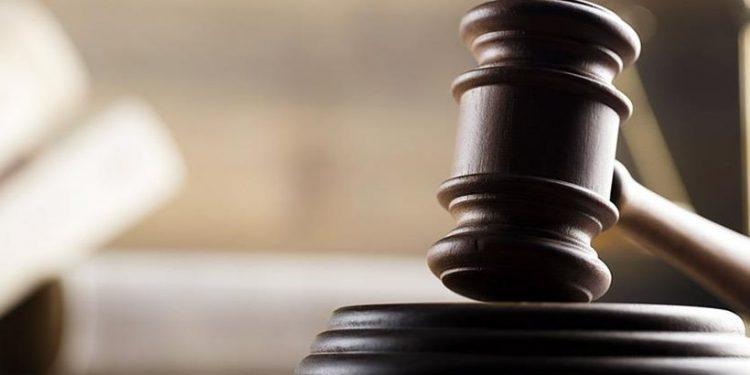 Ένοχοι και οι τέσσερις κατηγορούμενοι για τον ξυλοδαρμό 59χρονου Αυστριακού