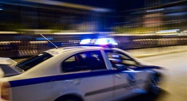 Αναβιώνει η υπόθεση της άγριας δολοφονίας του επιχειρηματία στην Κρήτη