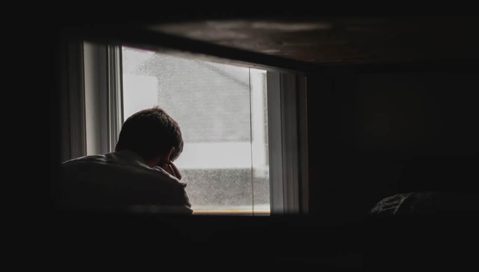 Φριχτή υπόθεση κακοποίησης: Στο σκαμνί γιατρός για ασέλγεια σε αγόρι