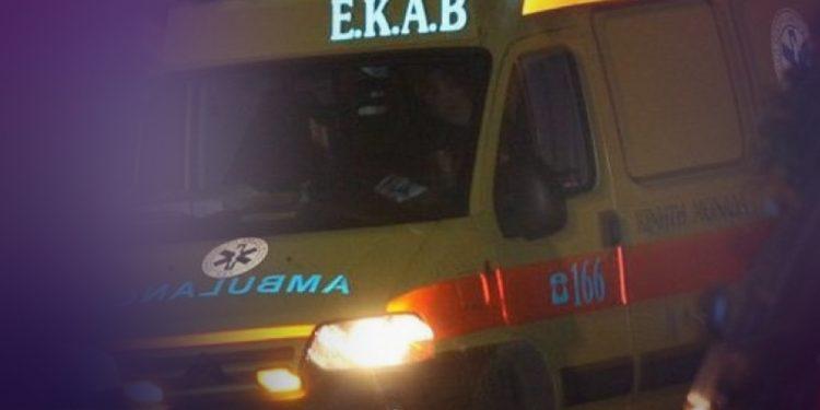 Τραγωδία στο Ηράκλειο: Εντοπίστηκε νεκρή 19χρονη