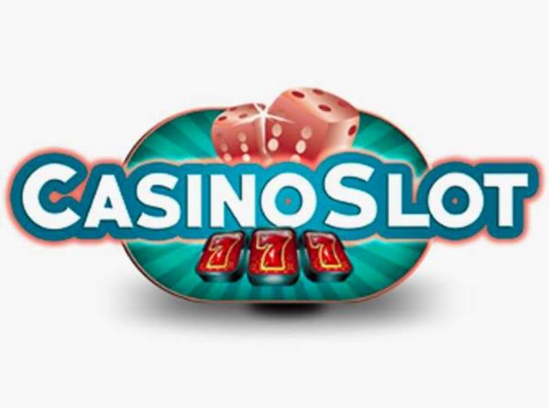 online casinos ellada