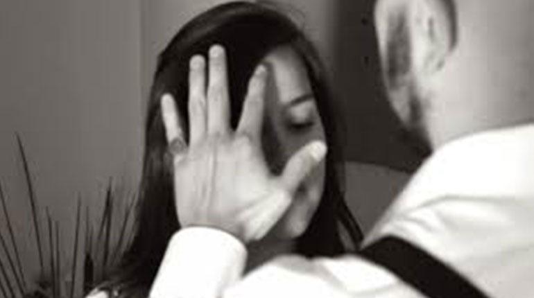 ΚΡΗΤΗ:Από τα 12 της ανεχόταν τις ανώμαλες ορέξεις του πατέρα της