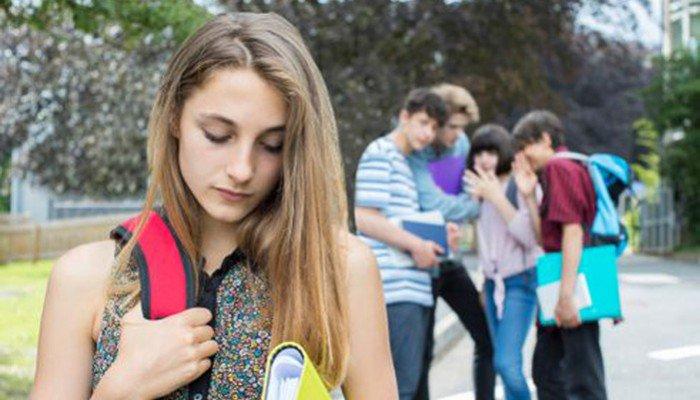 Καταγγελία: Μαθήτρια δέχεται προσβλητικά, απειλητικά μηνύματα