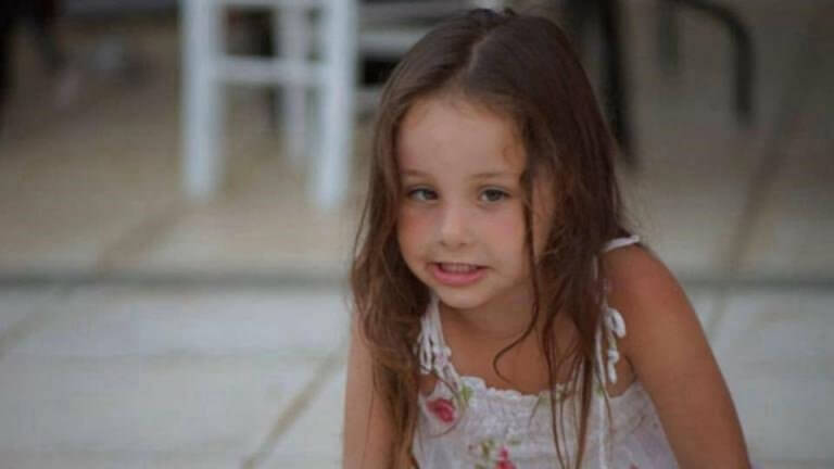 Ξυπνούν… μνήμες από τον θάνατο της 4χρονης Μελίνας
