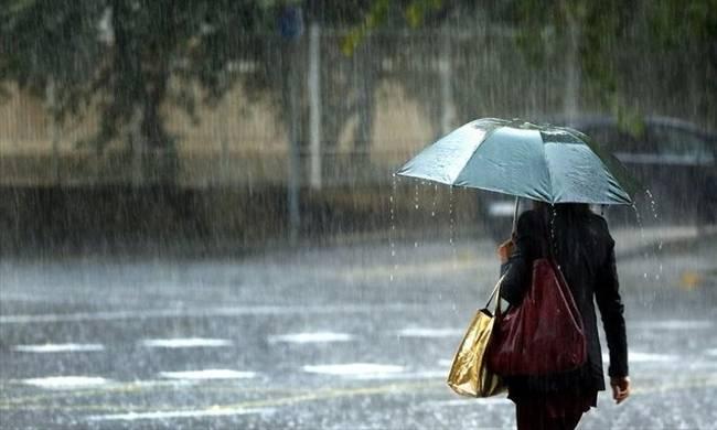Αλλάζει το σκηνικό του καιρού - Έρχονται βροχές στην Κρήτη