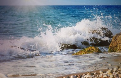 68acc43abc Η πιο... ζεστή πράξη αγάπης σε ορεινό Δήμο της Κρήτης